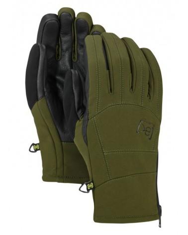 Burton Ak Tech Glove - Forest Night