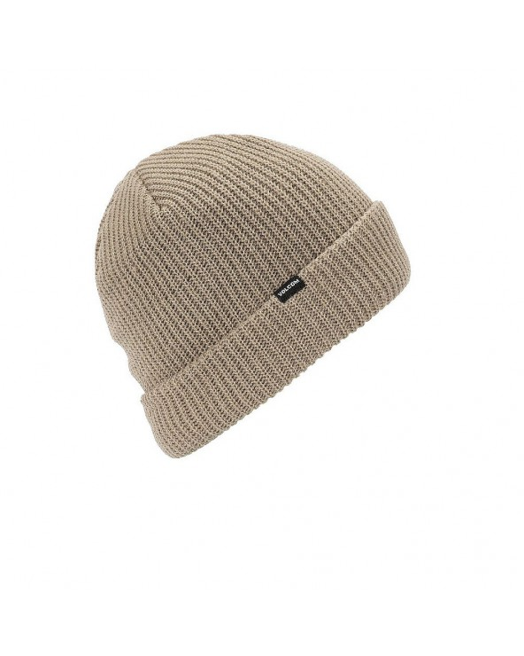 Volcom Snow Sweep Lined Beanie - Shepherd