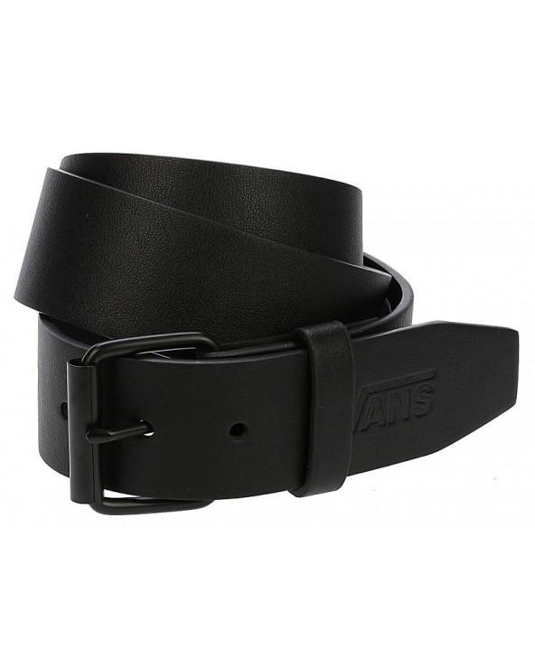 Vans Hunter II Pu Belt - Black