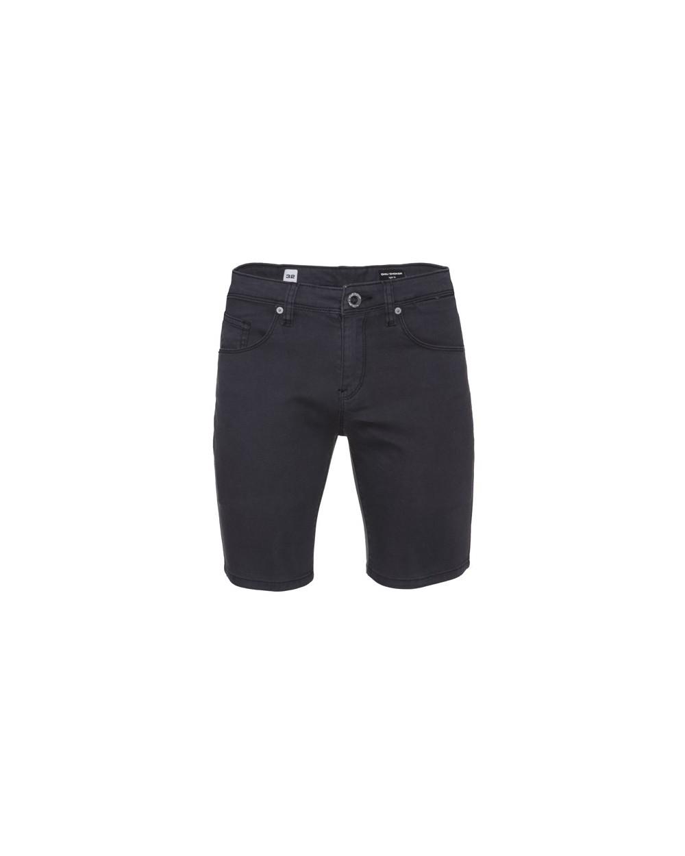Volcom Chili Chocker Colored Shorts. (slf)