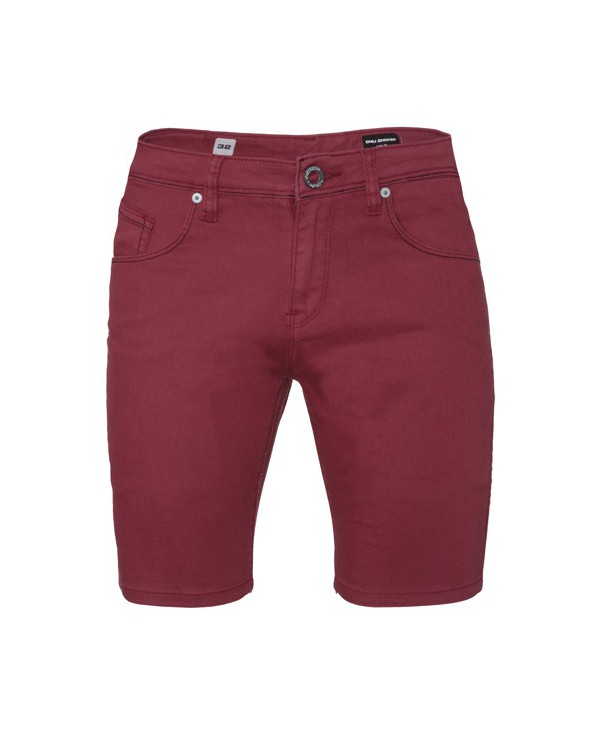 Volcom Chili Chocker Colored Shorts. (cms)
