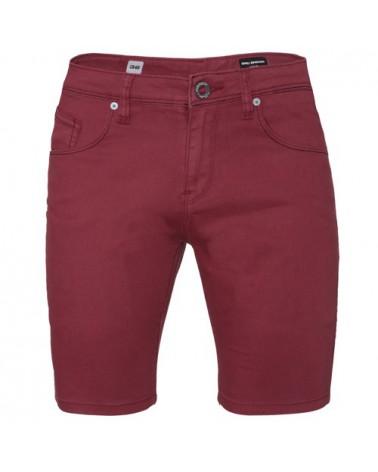 Volcom Chili Chocker Colored Shorts. (cms)