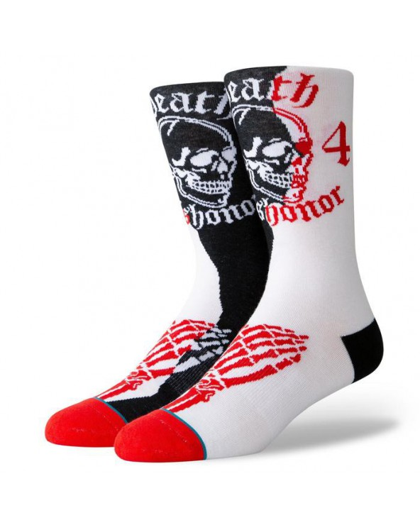 Stance Socks - Loyalty