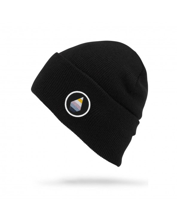 Volcom Snow Hope Beanie - Black