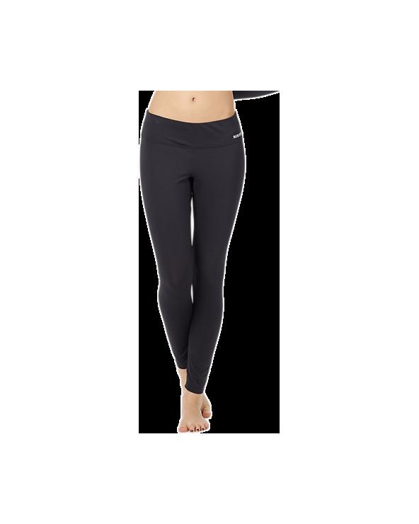 Burton Women's Lightweight Tech Pants - True Black