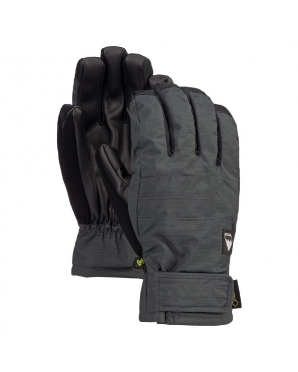Burton Women's Reverb GORE-TEX Glove - True Black