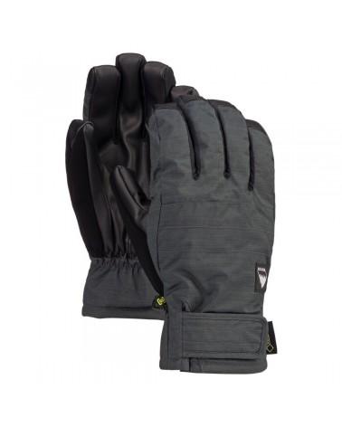 Burton Women's Reverb GORE-TEX Glove - True Black
