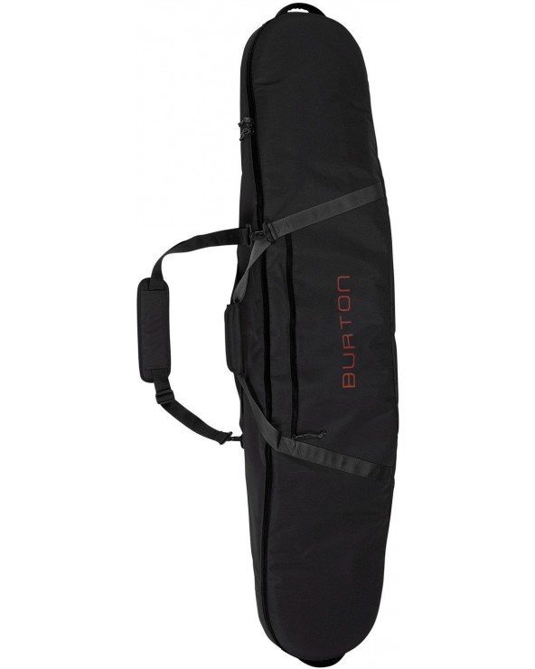 Burton Gig Bag 146 - True Black