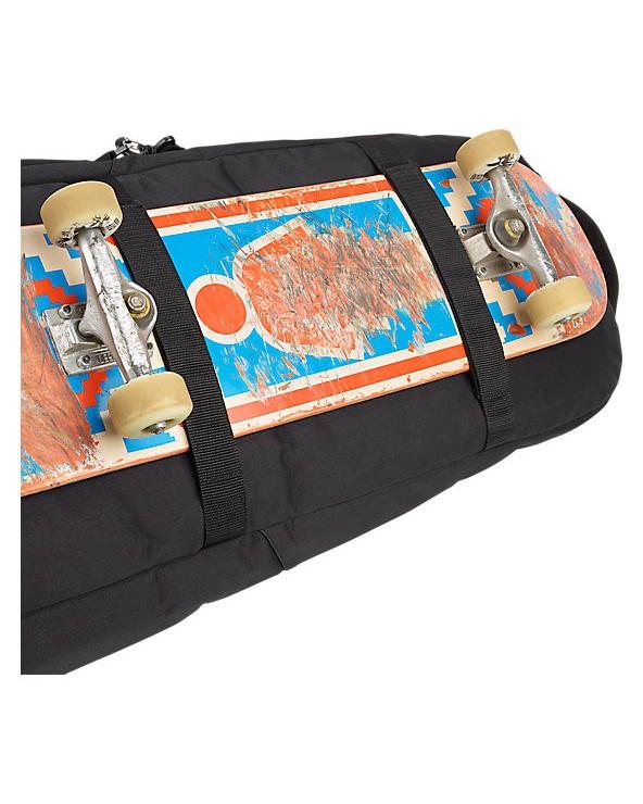 Burton Gig Bag 156 - Worn Camo Print