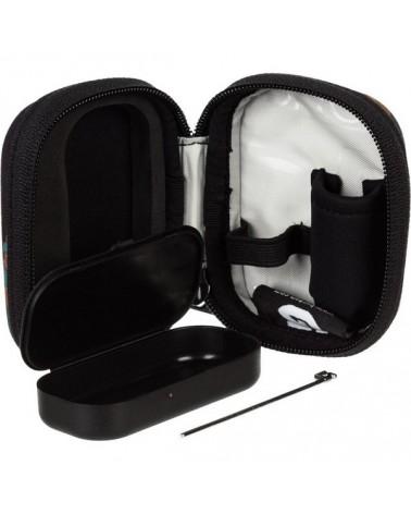 Burton the kit. (True Black)