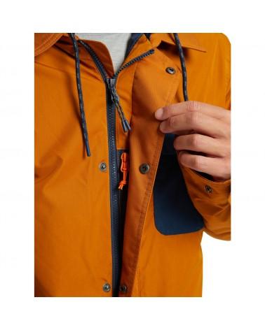Burton Dunmore Jacket - True Penny