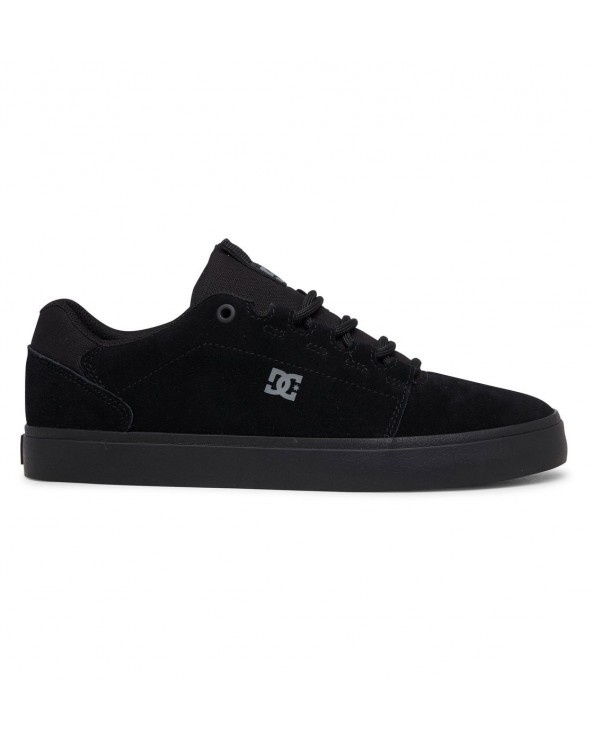 Dc Hyde S Evan Smith - Black