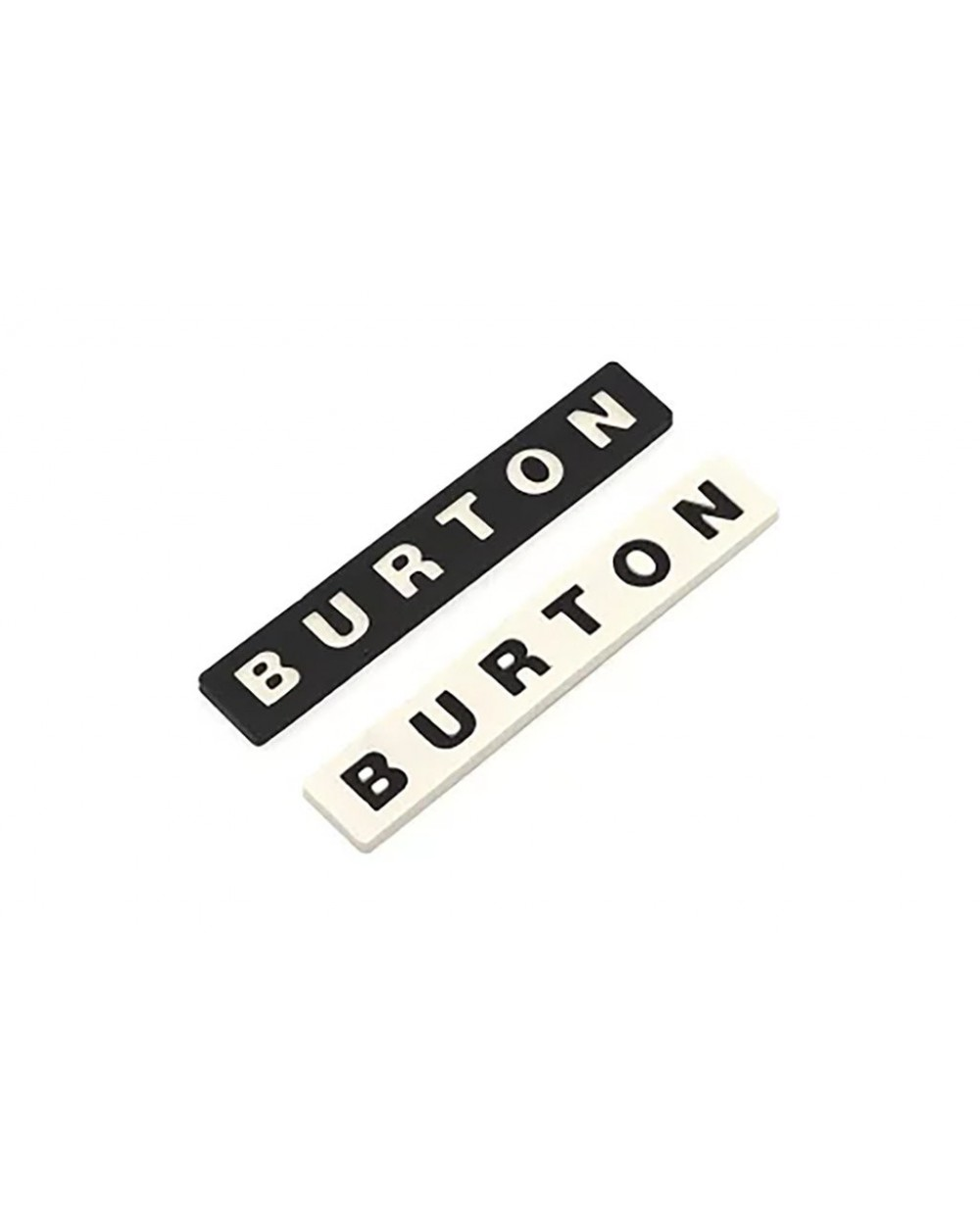 Burton Foam Mat - Bar Logo