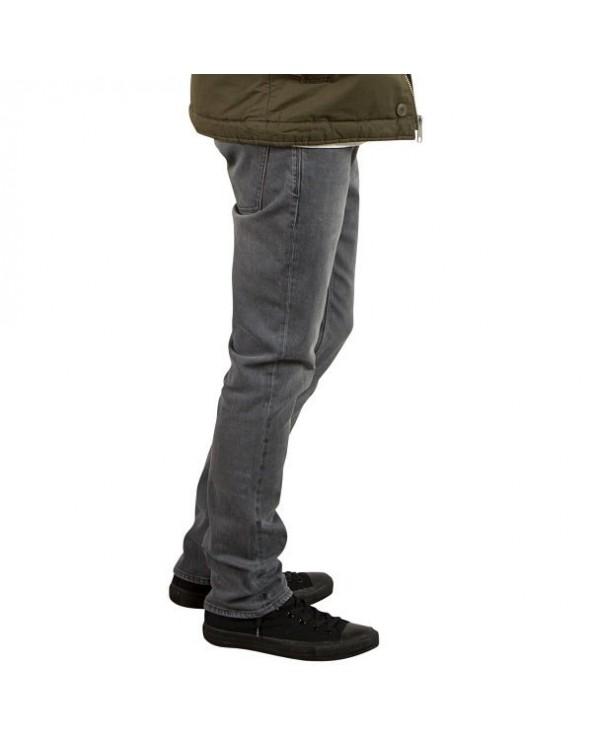 Volcom Vorta Denim Jeans - Pgy