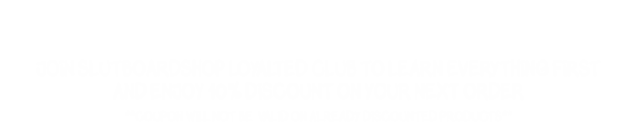 Stay-updated-white