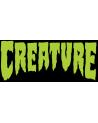 Creatures Skateboards